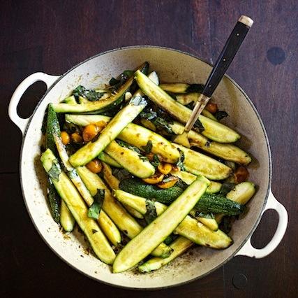 braised-zucchini bestjpg