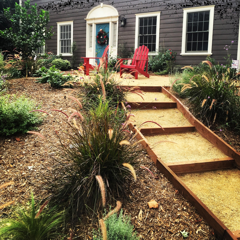 hardscape hope gardenshope gardens