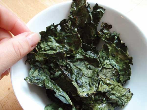 Greens-Chips jpg